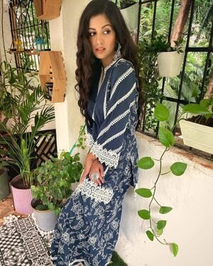Ishita Dutta Latest Photos | Picture 1820164