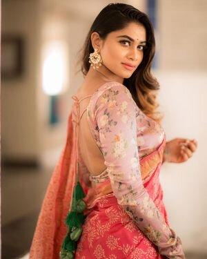 Shivani Narayanan Photos | Picture 1820221