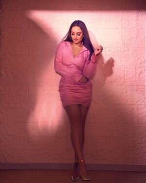 Sonakshi Sinha Latest Photos | Picture 1820000