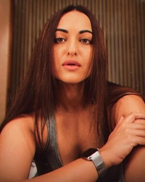 Sonakshi Sinha Latest Photos | Picture 1819981