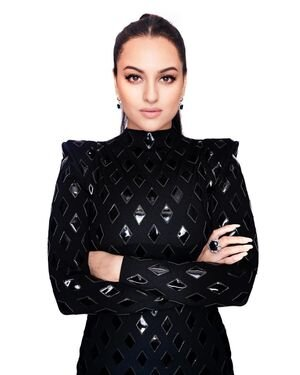 Sonakshi Sinha Latest Photos | Picture 1819996