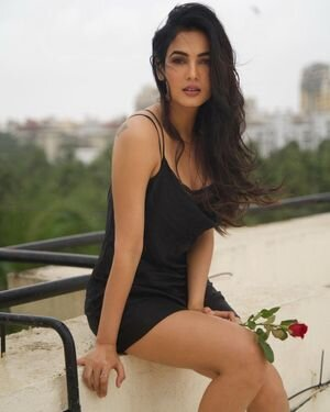 Sonal Chauhan Latest Photos | Picture 1820072
