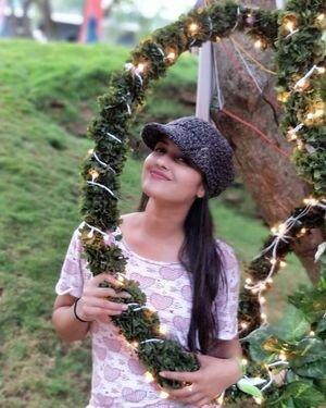 Neetha Ashok Latest Photos   Picture 1820345