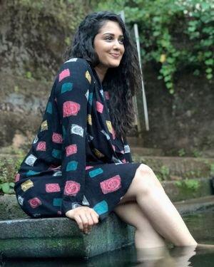 Neetha Ashok Latest Photos   Picture 1820327