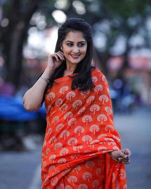 Neetha Ashok Latest Photos   Picture 1820339