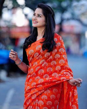 Neetha Ashok Latest Photos   Picture 1820337