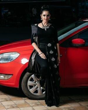 Neetha Ashok Latest Photos   Picture 1820303