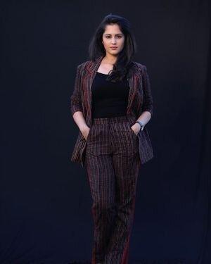 Neetha Ashok Latest Photos   Picture 1820332