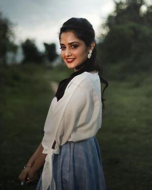 Neetha Ashok Latest Photos   Picture 1820321
