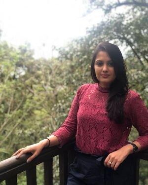 Neetha Ashok Latest Photos   Picture 1820309