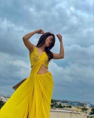 Sandeepa Dhar Latest Photos | Picture 1820644
