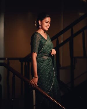 Anusree Nair Latest Photos   Picture 1799402