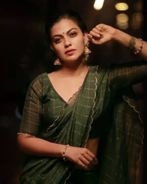 Anusree Nair Latest Photos | Picture 1799404