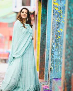 Bhavana Latest Photos   Picture 1799764