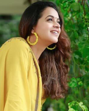 Bhavana Latest Photos   Picture 1799703