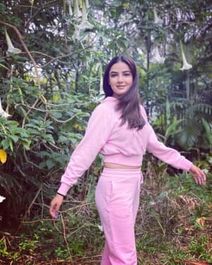 Jasmin Bhasin Latest Photos | Picture 1799373