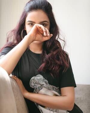 Jasmin Bhasin Latest Photos | Picture 1799369