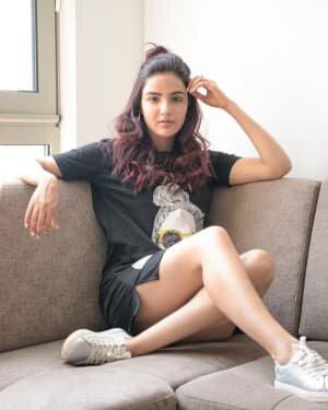 Jasmin Bhasin Latest Photos | Picture 1799368