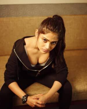 Naina Ganguly Latest Photos | Picture 1799538