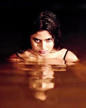 Naina Ganguly Latest Photos | Picture 1799537