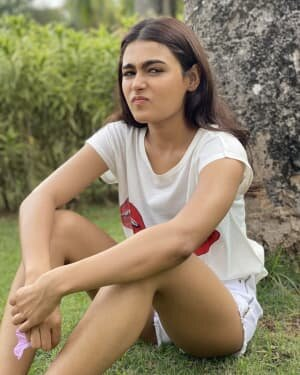 Shalini Pandey Latest Photos | Picture 1799338