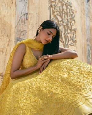 Aishwarya Lekshmi Latest Photos | Picture 1799959