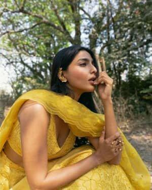 Aishwarya Lekshmi Latest Photos | Picture 1799961