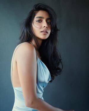 Aishwarya Lekshmi Latest Photos | Picture 1799965