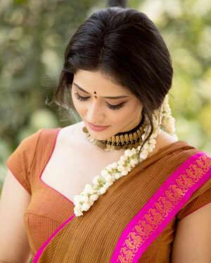Priyanka Jhawalkar Latest Photos | Picture 1799944