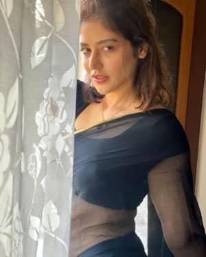 Priyanka Jhawalkar Latest Photos | Picture 1799950