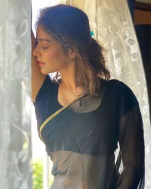 Priyanka Jhawalkar Latest Photos | Picture 1799949