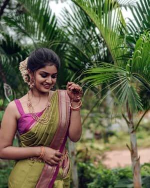 Sanjana Anand Latest Photos | Picture 1800025