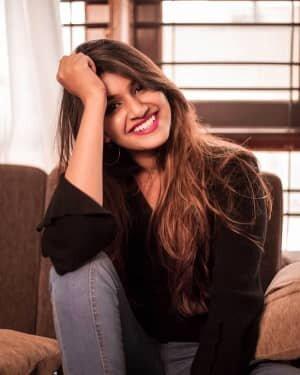Sanjana Anand Latest Photos | Picture 1800000