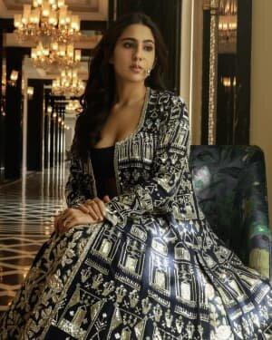 Sara Ali Khan Latest Photos | Picture 1800137