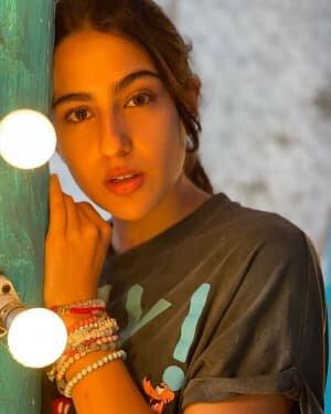 Sara Ali Khan Latest Photos | Picture 1800149