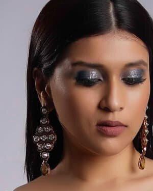 Mannara Chopra Latest Stills | Picture 1800887