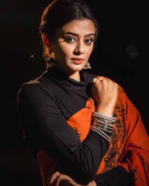 Priya Mani Raj Latest Photos | Picture 1800679