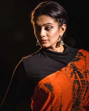 Priya Mani Raj Latest Photos | Picture 1800680