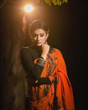Priya Mani Raj Latest Photos | Picture 1800681