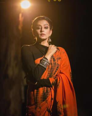 Priya Mani Raj Latest Photos | Picture 1800683