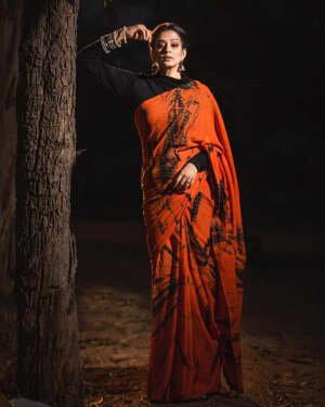 Priya Mani Raj Latest Photos | Picture 1800678