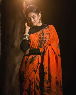 Priya Mani Raj Latest Photos | Picture 1800684