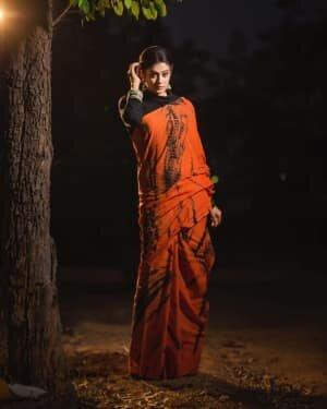 Priya Mani Raj Latest Photos | Picture 1800677
