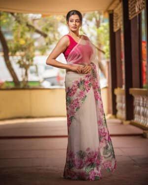 Priya Mani Raj Latest Photos | Picture 1800685