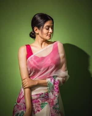 Priya Mani Raj Latest Photos | Picture 1800687