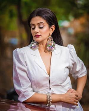 Priya Mani Raj Latest Photos | Picture 1800676