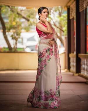 Priya Mani Raj Latest Photos | Picture 1800689