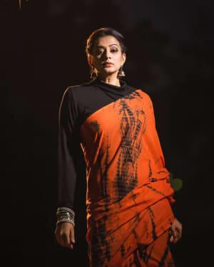 Priya Mani Raj Latest Photos | Picture 1800682