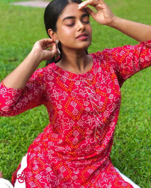 Siddhi Idnani Latest Photos | Picture 1800909
