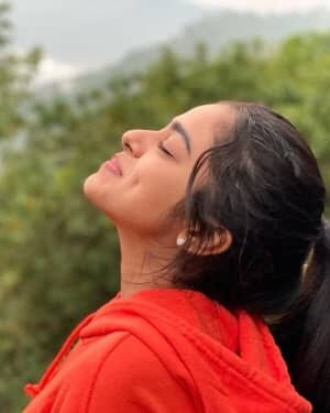 Siddhi Idnani Latest Photos | Picture 1800901